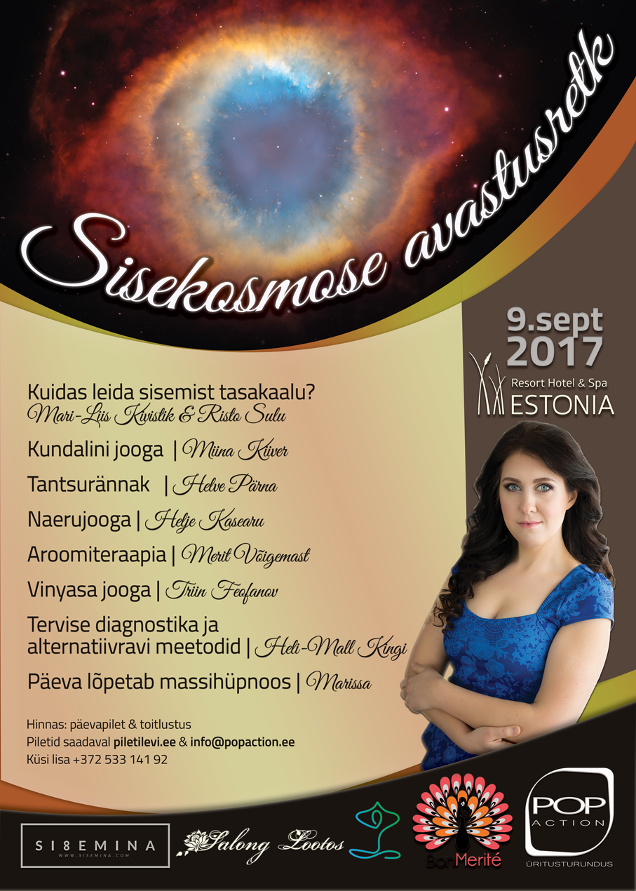 kosmos_popaction_2017-plakat