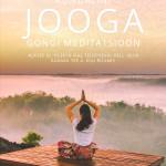 jooga_plakat_3